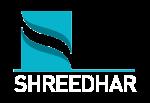 Shreedhar Group
